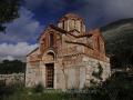 Mani-Peloponnese-www.eternalgreece.com-by-E-Cauchi-410