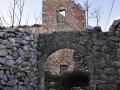 Mani-Peloponnese-www.eternalgreece.com-by-E-Cauchi-428