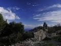 Mani-Peloponnese-www.eternalgreece.com-by-E-Cauchi-435