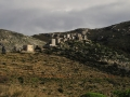 Mani-Peloponnese-www.eternalgreece.com-by-E-Cauchi-441