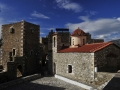 Mani-Peloponnese-www.eternalgreece.com-by-E-Cauchi-442