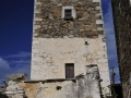 Mani-Peloponnese-www.eternalgreece.com-by-E-Cauchi-444