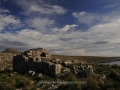 Mani-Peloponnese-www.eternalgreece.com-by-E-Cauchi-451