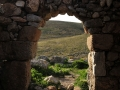 Mani-Peloponnese-www.eternalgreece.com-by-E-Cauchi-452