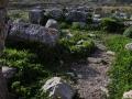 Mani-Peloponnese-www.eternalgreece.com-by-E-Cauchi-454