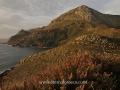 Mani-Peloponnese-www.eternalgreece.com-by-E-Cauchi-467
