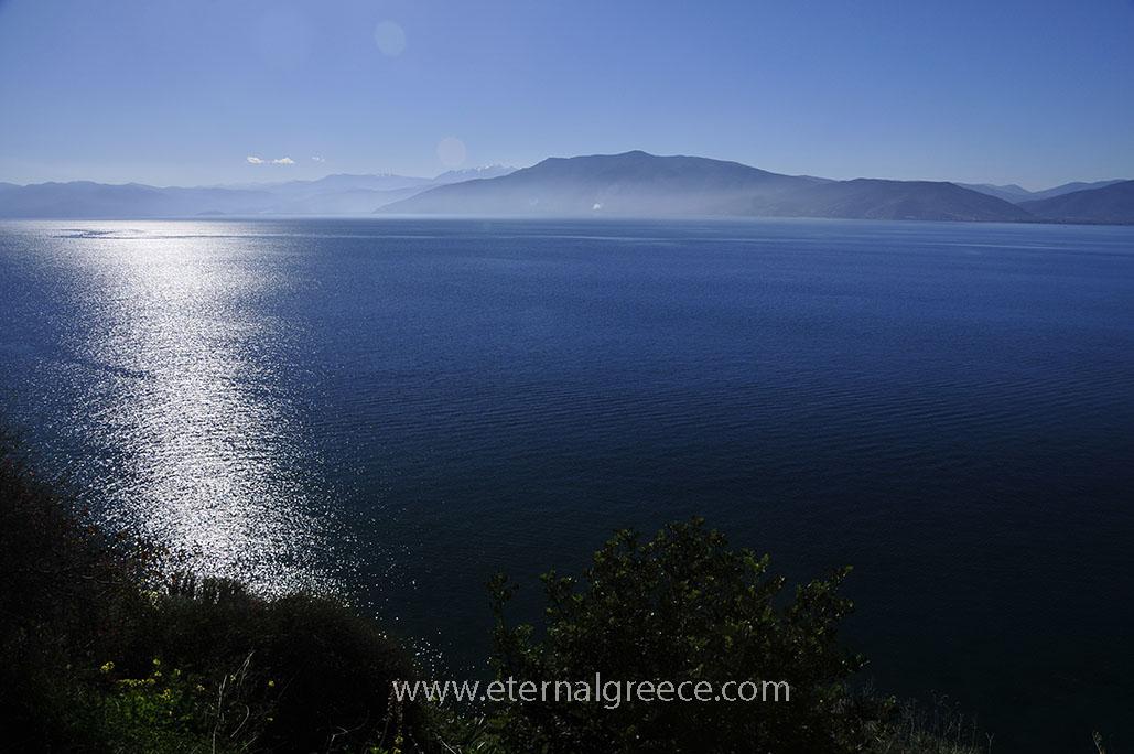 Nauplion-1-www.eternalgreece.com-by-E-Cauchi-0062