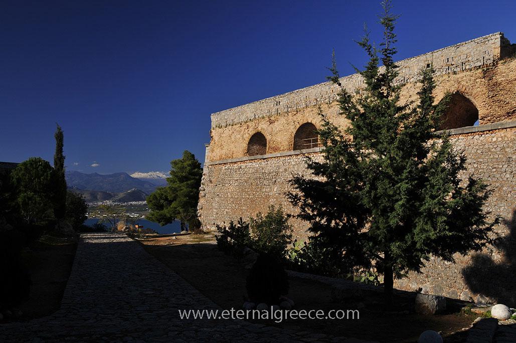 Nauplion-1-www.eternalgreece.com-by-E-Cauchi-0120