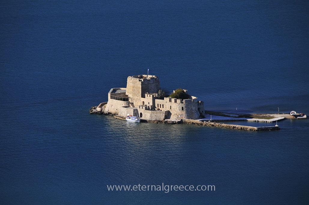 Nauplion-1-www.eternalgreece.com-by-E-Cauchi-0135