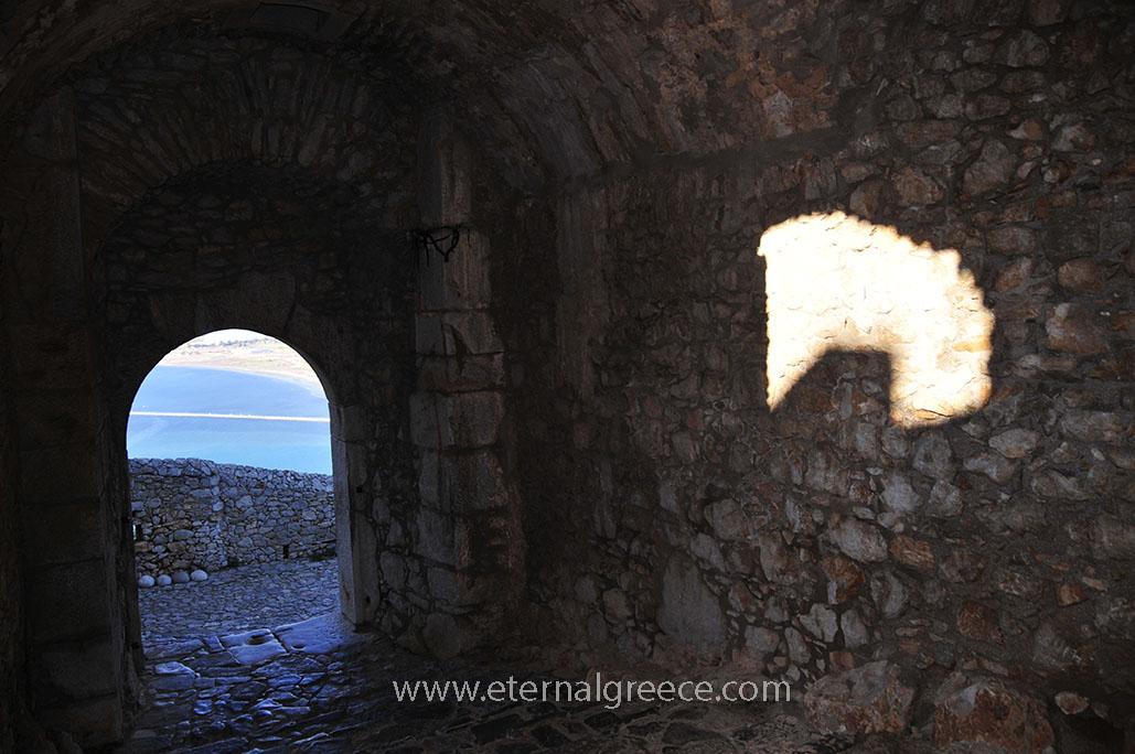 Nauplion-1-www.eternalgreece.com-by-E-Cauchi-0149