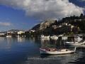 Nauplion-1-www.eternalgreece.com-by-E-Cauchi-0012