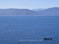 Nauplion-1-www.eternalgreece.com-by-E-Cauchi-0090