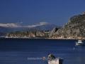 Nauplion-1-www.eternalgreece.com-by-E-Cauchi-0112