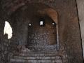 Nauplion-1-www.eternalgreece.com-by-E-Cauchi-0142