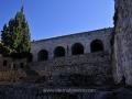 Nauplion-1-www.eternalgreece.com-by-E-Cauchi-0147