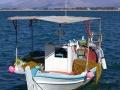 Nauplion-1-www.eternalgreece.com-by-E-Cauchi-0232
