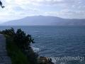 Nauplion-1-www.eternalgreece.com-by-E-Cauchi-0253