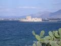 Nauplion-1-www.eternalgreece.com-by-E-Cauchi-0254