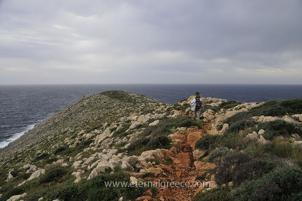 Mani-Peloponnese-1-www.eternalgreece.com-by-E-Cauchi-0184