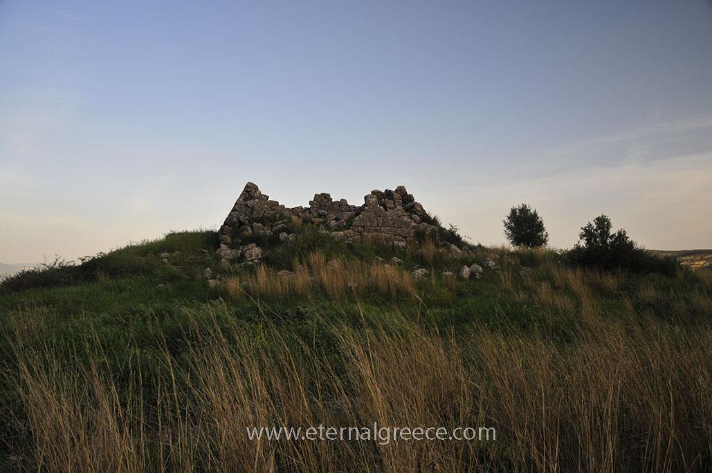 Pyramid-of-Hellinikon-1-www.eternalgreece.com-by-E-Cauchi-0004