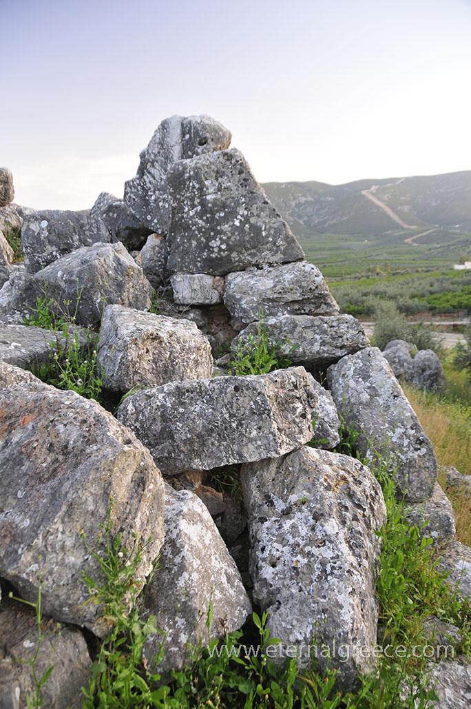 Pyramid-of-Hellinikon-1-www.eternalgreece.com-by-E-Cauchi-0010