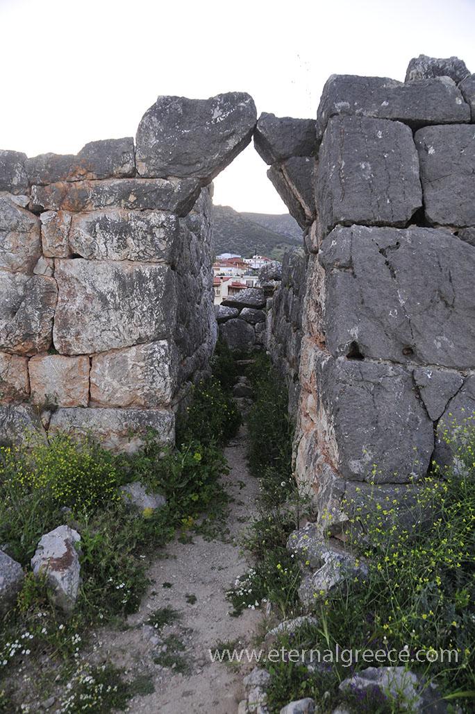 Pyramid-of-Hellinikon-1-www.eternalgreece.com-by-E-Cauchi-0014