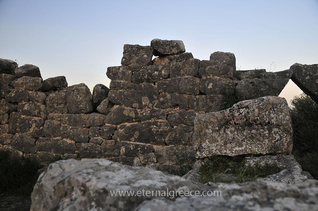Pyramid-of-Hellinikon-1-www.eternalgreece.com-by-E-Cauchi-0024