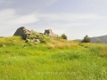 Pyramid-of-Hellinikon-1-www.eternalgreece.com-by-E-Cauchi-0003