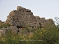 Pyramid-of-Hellinikon-1-www.eternalgreece.com-by-E-Cauchi-0005