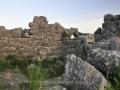 Pyramid-of-Hellinikon-1-www.eternalgreece.com-by-E-Cauchi-0008