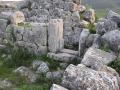 Pyramid-of-Hellinikon-1-www.eternalgreece.com-by-E-Cauchi-0009