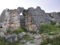 !Pyramid-of-Hellinikon-1-www.eternalgreece.com-by-E-Cauchi-0013