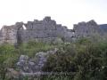 Pyramid-of-Hellinikon-1-www.eternalgreece.com-by-E-Cauchi-0018