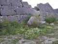 Pyramid-of-Hellinikon-1-www.eternalgreece.com-by-E-Cauchi-0020