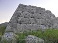 Pyramid-of-Hellinikon-1-www.eternalgreece.com-by-E-Cauchi-0022