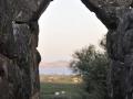 Pyramid-of-Hellinikon-1-www.eternalgreece.com-by-E-Cauchi-0025