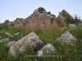Pyramid-of-Hellinikon-1-www.eternalgreece.com-by-E-Cauchi-0026