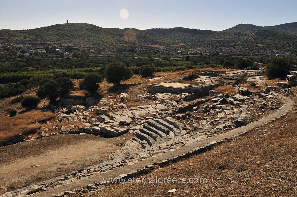 Thorikos13_wwwEternalgreeceCom